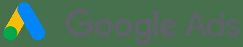 Контекстна реклама Гугл Адс