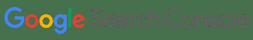 SEO-оптимізація сайтів